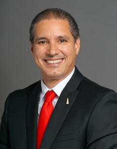 Juan J Torres